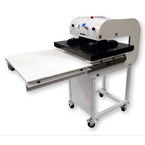 "DK32AP 26"" x 32"" Automatic Large Format Press"