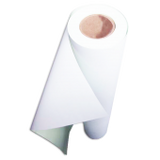 Epson DS Transfer Multi Use Paper Roll