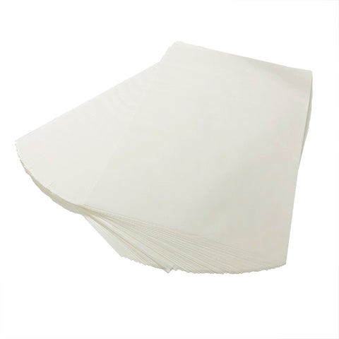 DTG Ink Curing Silicone Treated Parchment Paper (Coated)