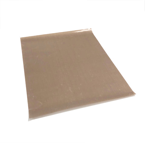 Teflon Coated Transfer Sheets