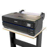 Epson SureColor P-800 for Film Positives and More | Lawson Screen & Digital Products