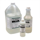 ER-110 Super Concentrate Emulsion