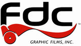 FDC Graphic Films Logo