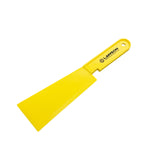 Goop Scoop Ink Scraper - Plastic | Lawson Screen & Digital Products
