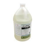 ID-360 Screen Printing Ink Degradent & Stain Remover | Lawson Screen & Digital Products