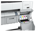 Epson SureColor T-Series Ink Printers | Lawson Screen & Digital