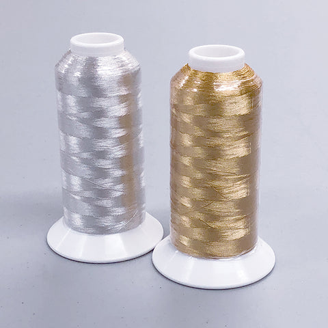metallic thread | robison anton thread