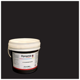 Mixing Black DI - 122 low bleed screen printing ink