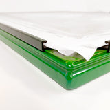 Eco-Friendly re-usable screen printing frame | Lawson Screen & Digtial