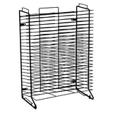 Lawson Industrial Multi-Rack Drying Racks | Lawson Screen & Digital Products