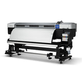 Epson SureColor F7200 Large Inkjet Printer
