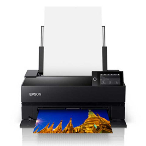 Epson SureColor P700 Film Positive Printer