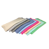 T-Shirt Material for screen printing Print Tubes Light set