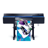 TrueVIS SG-300 Roland Large Format Printer/Cutter