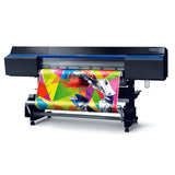TrueVIS SG-540 Roland Large Format Printer/Cutter