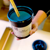 Blue Screen Printing Emulsion