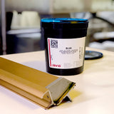 Ulano Blue Screen Printing Emulsion