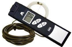 Atkins Digital Thermometer with chord