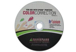 ICC Profiles (Color Correction) for Epson Sublimation Printers | Lawson Screen & Digital Products