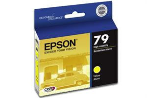 Epson Stylus 1400 & Artisan 1430 High Capacity Ink | Lawson Screen & Digital Products