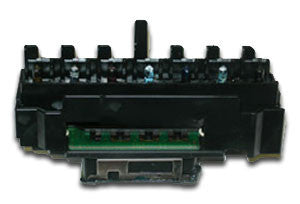 Epson 2200 Print Head | Lawson Screen & Digital Products