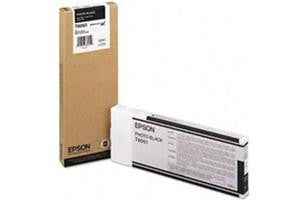 EPSON Stylus Pro 4800/4880 UltraChrome K3 Ink Cartridges - 220ml