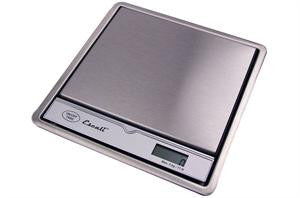 Flat Digital Scale