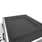 Lawson Replacement Vacuum Blankets | Lawson Screen & Digital Products