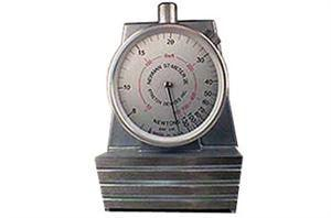 Stainless Steel Tension Meter