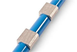 Newman Clamp Adapters | Lawson Screen & Digital Products