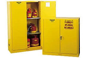 Wall Mount 20 Gallon Screen Printing Storage cabinet | Lawson Screen & Digital