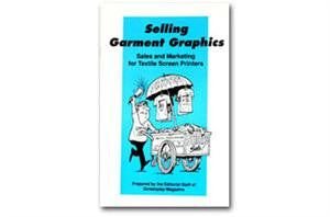 Selling Garment Graphics