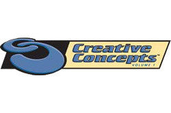 Smart Designs Creative Concepts Software