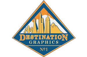 Destination Graphics Volume 1 CD