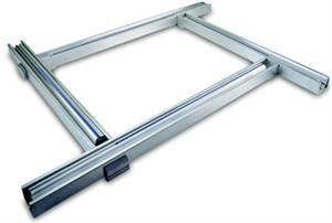 Tension Quik Adjustable Screen Stretcher | Lawson Screen & Digital Products