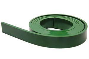 Urethane Squeegee Blade Material | Lawson Screen & Digital
