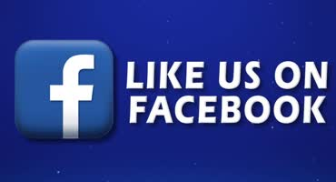 Like Us Facebook 2