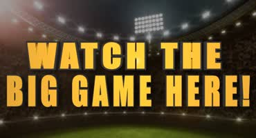 Watch The Game Here