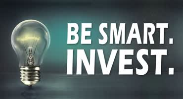 Be Smart Invest