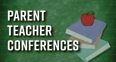 Parent Teacher Conference 2