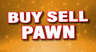 Buy Sell Pawn