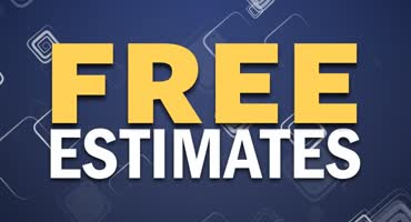 Free Estimates 2