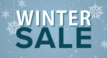 Winter Sale 2