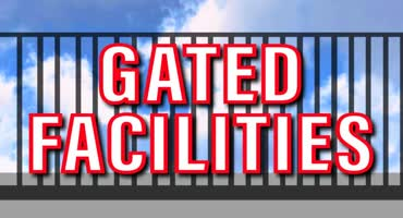 Gated Facilities