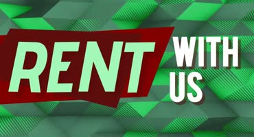 Rent With Us