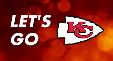 Lets Go Chiefs