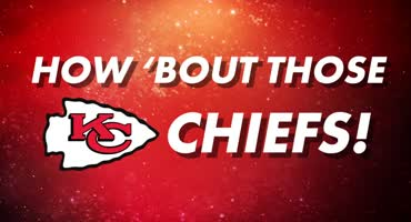 Chiefs World Champs