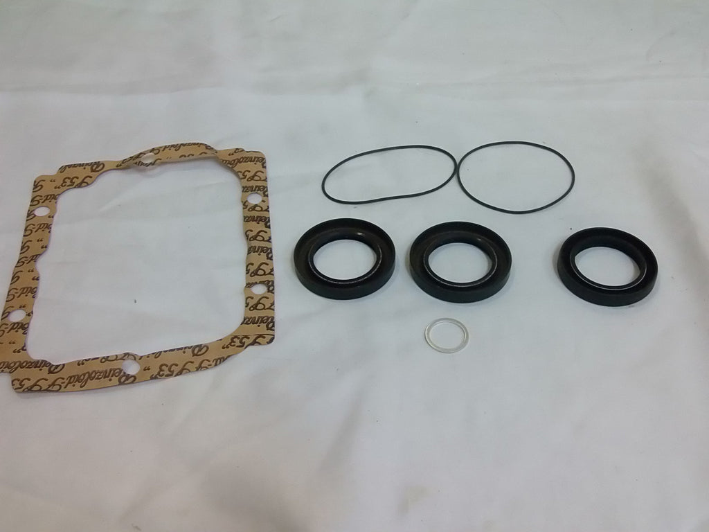 GASKET SET DIFFERENTIAL - 33101211731