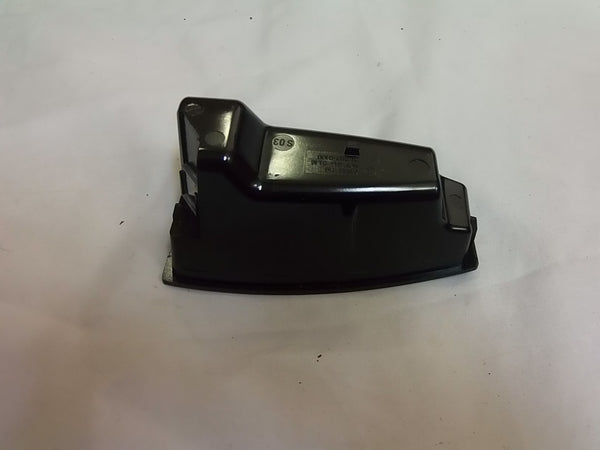 ASHTRAY INSERT - 51167026219