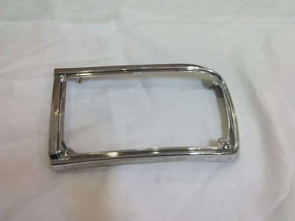 DECORATIVE FRAME LEFT - 63211356939